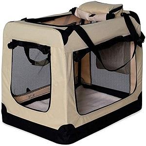 Comprar dibea TB10043 bolsa transportar perro